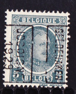 Jodogne  1929  Nr. 4676B - Rollini 1920-29