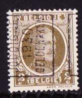 Jodogne  1930  Nr. 5371A - Rollini 1930-..