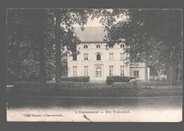 's Gravenwezel - Het Vinkenhof - Schilde
