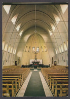 118761/ SINT-JOB-IN-'T-GOOR, Kristus Koning Instituut *Broeders Van Liefde* - Brecht