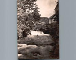 25 - Doubs - La Ferrière Sous Jougne Et Ses Environs  - Cpsm Grand Format - Photo Stainacre - 1952 - Altri Comuni
