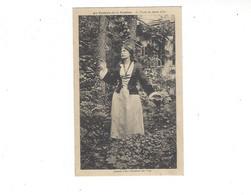 NANCY  THEATRE DE LA PASSION LE DRAME DE JEANNE D ARC  JEANNE D ARC  ECOUTANT LES VOIX  ** RARE   A  SAISIR *** - Nancy