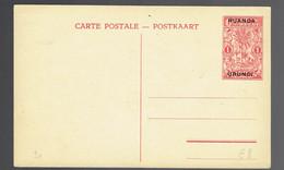 CP 20 Non Neuve Vue Ecole De Menuiserie - Interi Postali