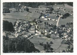 Lustmühle - AR [AA50-4.948 - Unclassified