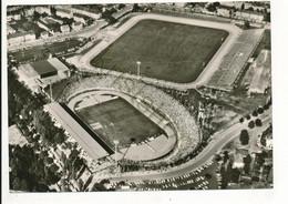 Essen - Luftbild Stadion [AA50-4.992 - Non Classés