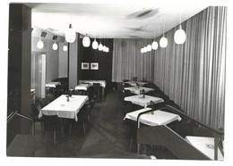 "9900  PLAUEN / VOGTL. - HO ""CENTRAL HOTEL""   1971 - Plauen"