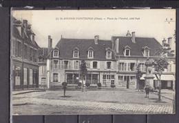 18 ST AMAND MONTRON - Saint-Amand-Montrond