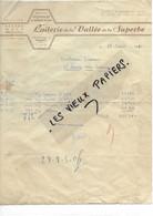 70 - Haute-saône - MELINCOURT - Facture LAITERIE DE LA VALLEE DE LA SUPERBE - 1951 - REF 193A - 1900 – 1949