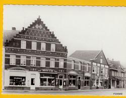 * 29.101 - Neerpelt - Leyssens En Kerkstraat - Neerpelt