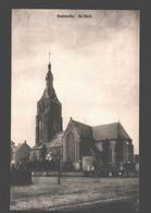 Oostmalle - De Kerk - Malle