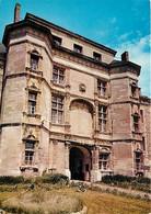 27 - Gaillon - L'ancien Château Des Archevêques De Rouen - CPM - Voir Scans Recto-Verso - Otros Municipios