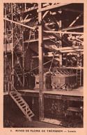 CPA - TREMUSON - Mine De Plomb - Laverie - Autres Communes