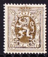 Jodogne  1930  Nr. 5829A - Roller Precancels 1930-..