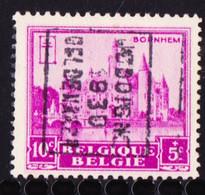 Jodogne  1930  Nr. 5967B - Rollini 1930-..