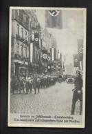 DR Hameln SA Festzug - Weltkrieg 1939-45
