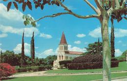 Haiti Petionville Eglise Saint Pierre St Peter Church - Haiti