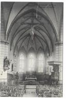 Dessel - Binnenzicht Der Kerk. - Dessel