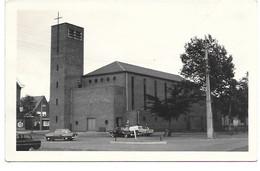 Dessel - Kerk. - Dessel