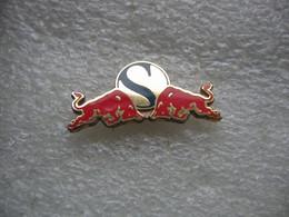 Pin's Embleme De La Team F1 Sauber - F1