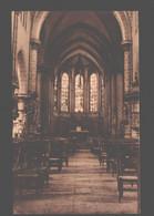 Meer / Meir - Binnenzicht Der Kerk - Hoogstraten