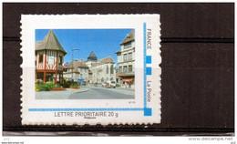 Pont L'Evèque - Collectors