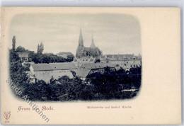 51589624 - Steele - Essen