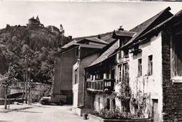 VIANDEN  - GRAND DUCHE DE LUXEMBOURG - CPA. - Vianden