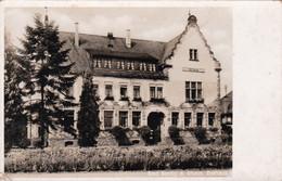 BAD SINZIG - AHRWEILER - RHEINLAND-PFALZ  - DEUTSCHLAND - ANSICHTKARTE. - RATHAUS. - Neustadt (Weinstr.)