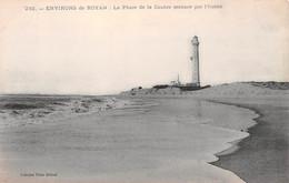 17-PHARE DE LA COUBRE-N°T2606-G/0365 - Altri Comuni