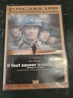Il Faut Sauver Le Soldat Ryan  +++ TBE +++ - Storia