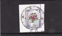 Nederland – Mooi Nederland 2014 – Keramiek Uit Loosdrecht - MNH - NVPH 3165A - Unused Stamps