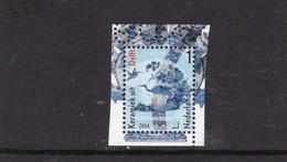 Nederland – Mooi Nederland 2014 – Keramiek Uit Delft - Postfris/MNH - NVPH 3185A - Unused Stamps