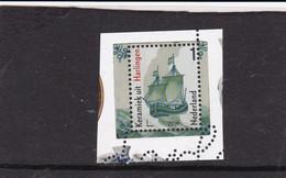 Nederland – Mooi Nederland 2014 – Keramiek Uit Harlingen - Postfris/MNH - NVPH 3167A - Unused Stamps