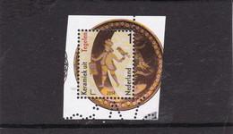 Nederland - Mooi Nederland 2014 - Keramiek Uit Tegelen - Postfris/MNH - NVPH 3166A - Unused Stamps
