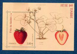 ⭐ France - Yt N° F 4535 ** - Neuf Sans Charnière - 2011 ⭐ - Ongebruikt