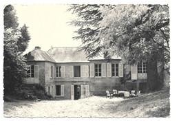 LIME (Aisne) - Le Petit Château. - Other Municipalities