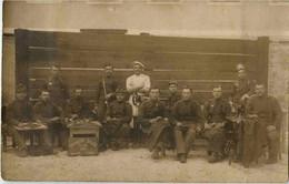 Bruneck - Plukouni Dilna 1910 - Non Classificati