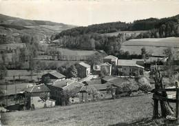 CPSM Saint Mamert  69/713 - Other Municipalities