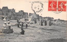 44-LA BAULE-N°T2624-D/0091 - La Baule-Escoublac