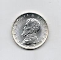 ITALIA - 1985 - 500 Lire - Michelangelo Buonarroti - Argento 835 - Peso 11 Grammi - (FDC31658) - 500 Lire