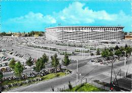 MILANO - Stadio Di S. Siro - Milano (Milan)