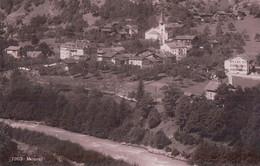 Moerel VS (7983) - VS Valais