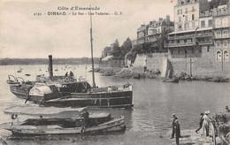35-DINARD-N°T2640-H/0363 - Dinard