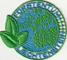 Liechtenstein 2020 PET Recycling Mi 1991 ** Postfrisch - Unused Stamps
