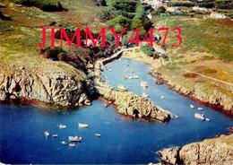 CPM - L' ILE D' YEU En 1969 (Vendée) Le Port De La Meule - N°6759 - Edit. D' Art  YVON Paris - Ile D'Yeu