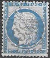 TP60C,GC6388,Fresnais(ILLE ET VILAINE),ind.20 - 1849-1876: Klassik