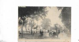 Pomarez Place De La Republique - Other Municipalities