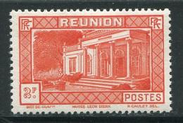 REUNION- Y&T N°144- Neuf Sans Charnière ** - Unused Stamps