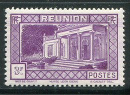 REUNION- Y&T N°145- Neuf Sans Charnière ** - Unused Stamps