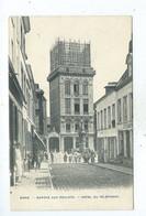Mons Marché Aux Poulets  Hôtel Des Téléphones - Mons